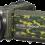 丸洗いビデオ入手!JVC GZ-RX600-G